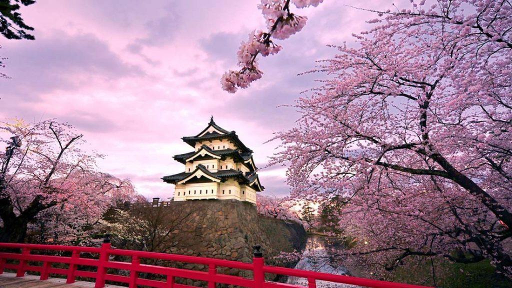 japón-maravilloso