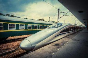 Japón a tu aire con tren bala 12 días