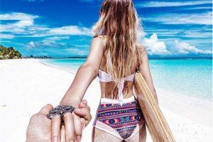 Viajes combinados a Maldivas para tu luna de miel