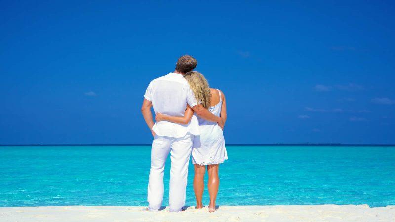 Viaje Maldivas
