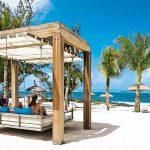 Islas Mauricio Playas