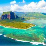 cual-es-la-mejor-epoca-para-viajar-a-isla-mauricio