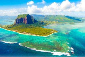 ¿Qué hacer en Isla Mauricio?
