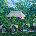 98-acres-resort-mountains-sri-lanka-ella