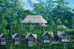 Sri Lanka y Maldivas, el viajes combinados de más éxito