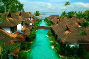 Kerala: todo lo que tiene por descubrir