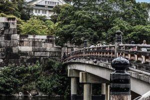 ¿Qué ver en Osaka?