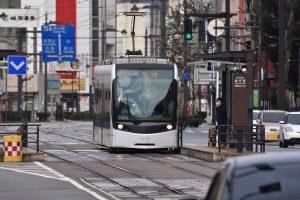 Consejos para viajar en Japón