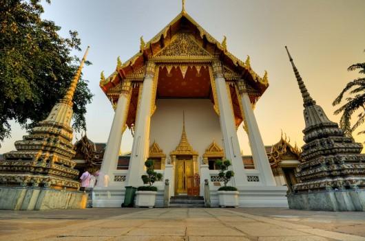 Wat-Pho-1-530x351