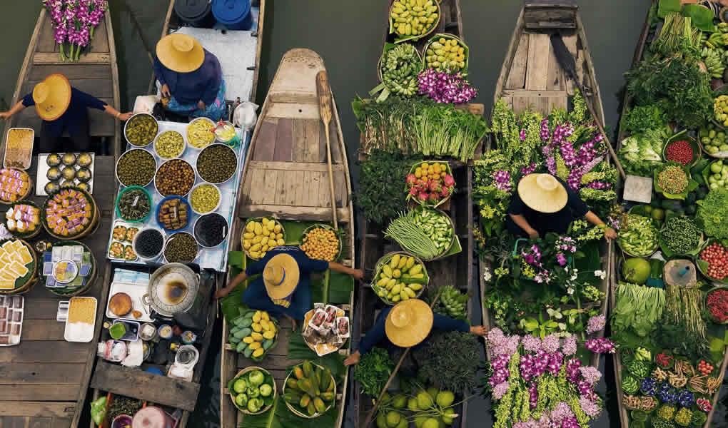 canales-de-bangkok-ex1