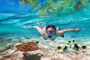 Tailandia Esencial y Maldivas
