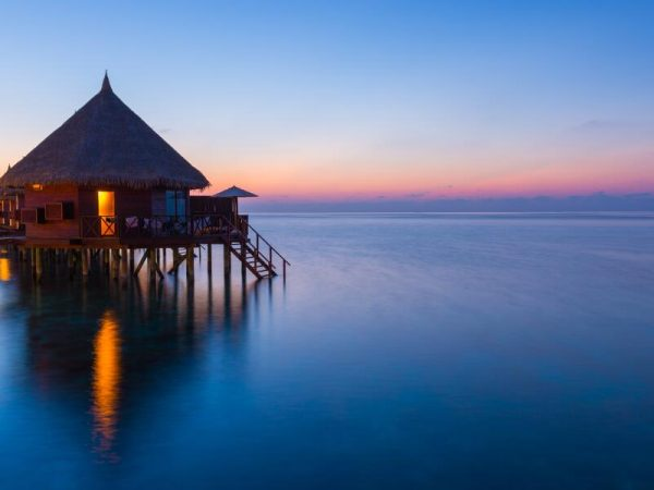 viajes-maldivas_9_800x600