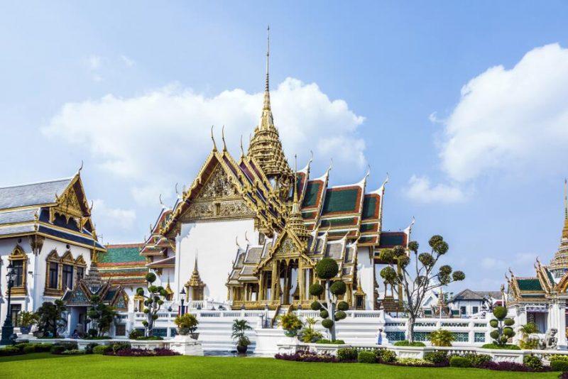 viajes-tailandia-bangkok-palacio real-4_800X600
