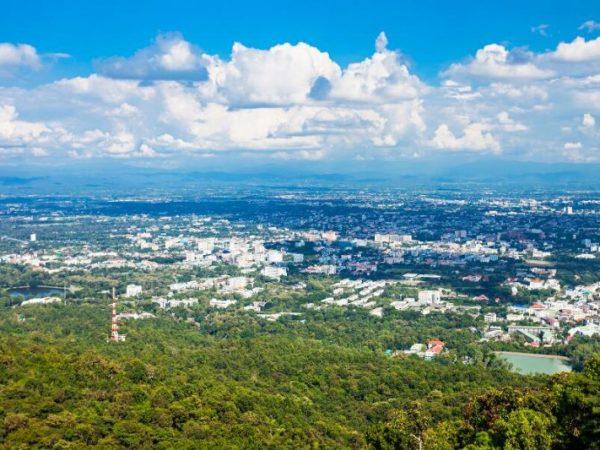 viajes-tailandia-chiang mai-doi suthep 4_800X600