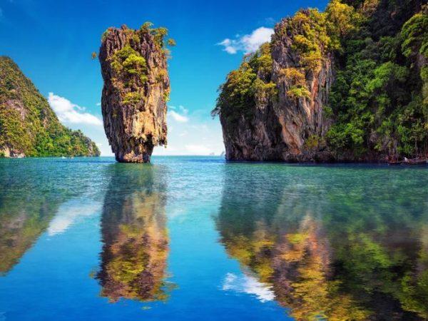 viajes-tailandia-phuket_800X600