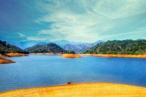 Cultura, naturaleza y aventura, descubre lo que Sri Lanka tiene para ti