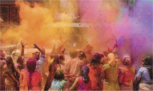 3170_Holi_Festival_India_10D_hero