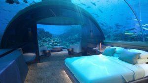 Conrad-Maldives-RangaliIsland-kiGC--620x349@abc