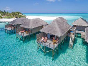 Meeru-resort-Maldivas