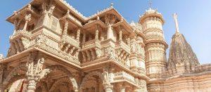 ahmedabad-centro-y-oeste-de-india