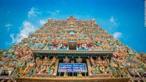 http___cdn.cnn.com_cnnnext_dam_assets_190410095003-india-temples-meenakshiamman-temple-super-tease