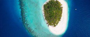 liveaboard-maldives-xxl