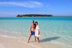 luna-de-miel-en-maldivas-sin-arruinarse-45