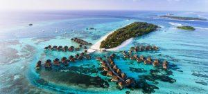 maldivas.jpg_1866758231