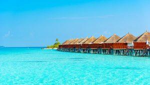 maldivas_
