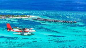 maldivas_hidroavion_shutterstock_1165424611_icemanphotos_sghutterstock