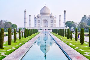 tour-por-india-turismo-natura-chile