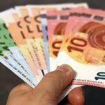 Euros_cambio_Sildavia Viajes