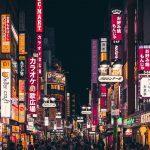 Tokio_Olimpiadas_Sildavia Viajes