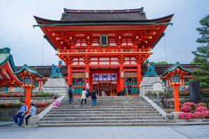 Las 7 mejores cosas que hacer en Japón